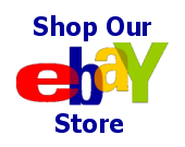 Shop our eBay store for manufacturing parts.