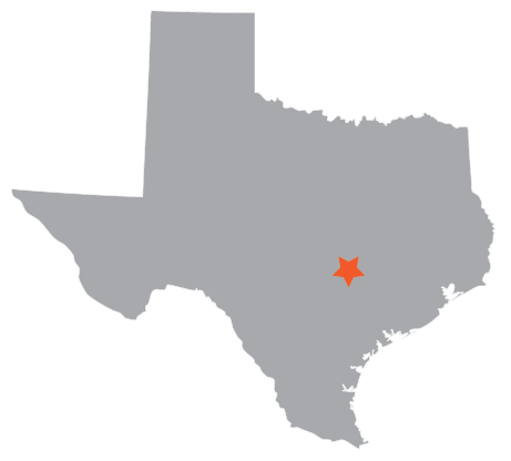 GetSpares, LLC has headquarters in Austin, Texas